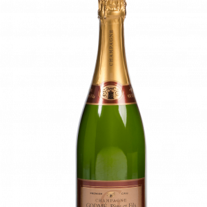 Champagne Godmé - 75cl