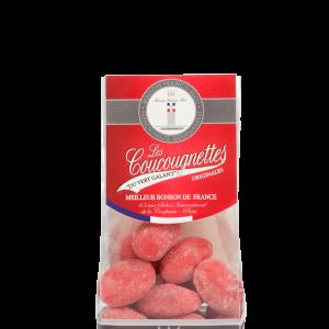 Coucougnettes - 135g