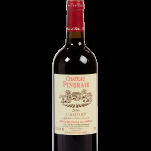 Château Pineraie - AOC Cahors - 75cl