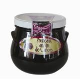 Pruneaux au vin de Cahors - 85cl