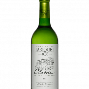 Tariquet Classic - IGP côtes de Gascogne 75cl