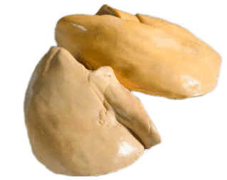 Foie gras de canard frais 500-530g. Expédition mardi au jeudi